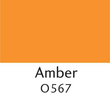 W&N Brushmarker Amber (O567)