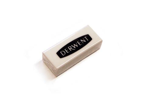 Pyyhekumi Derwent