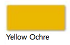 Reeves Intro 500ml Yellow Ochre