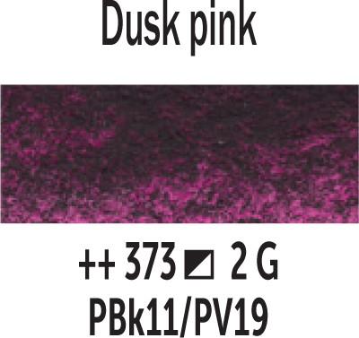Van Gogh akv. 373 Dusk pink