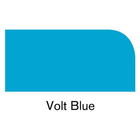 W&N Neonmarker Volt Blue