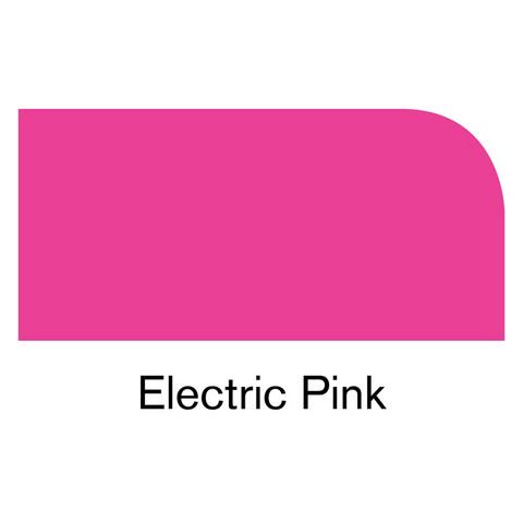W&N Neonmarker Electric Pink