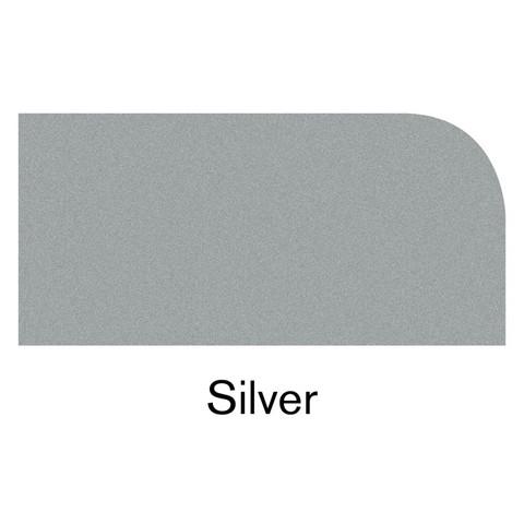 W&N Metallicmarker Silver