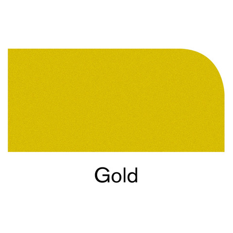 W&N Metallicmarker Gold