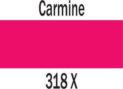 Ecoline Brushpen 318 CARMINE