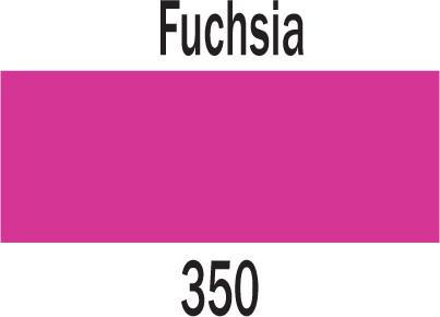 Ecoline Brushpen 350 FUCHSIA