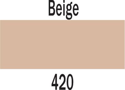 Ecoline Brushpen 420 BEIGE