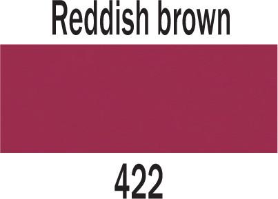 Ecoline Brushpen 422 REDDISH BROWN
