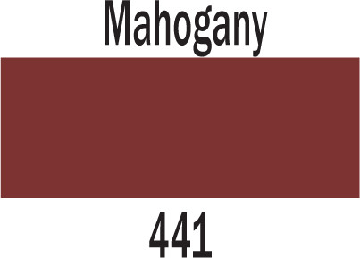 Ecoline Brushpen 441 MAHOGANY