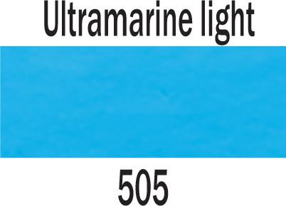 Ecoline Brushpen 505 ULTRAM. LIGHT