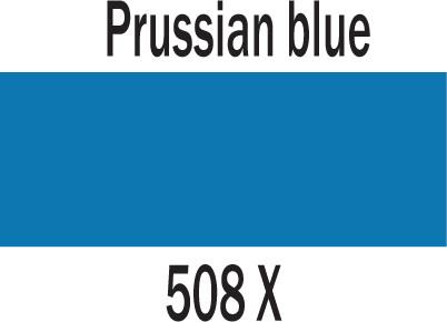 Ecoline Brushpen 508 PRUSSIAN BLUE