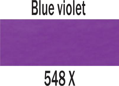 Ecoline Brushpen 548 BLUE VIOLET