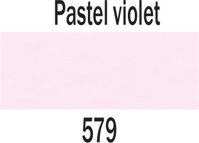 Ecoline Brushpen 579 PASTEL VIOLET