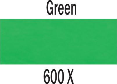 Ecoline Brushpen 600 GREEN