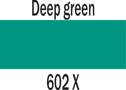Ecoline Brushpen 602 DEEP GREEN