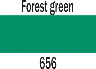 Ecoline Brushpen 656 FOREST GREEN