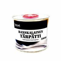 Hanart Ranskalainen Tärpätti 500ml