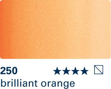 AQUA DROP 30ml Brilliant orange