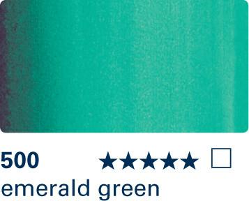 AQUA DROP 30ml Emerald green