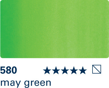 AQUA DROP 30ml May green