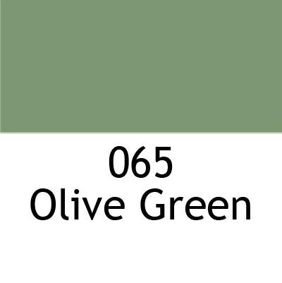 Marabu Alcohol ink 20 ml 065 olive green