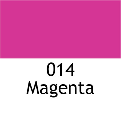 Marabu Alcohol ink 20 ml 014 magenta