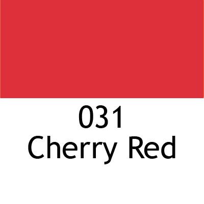 Marabu Alcohol ink 20 ml 031 cherry red