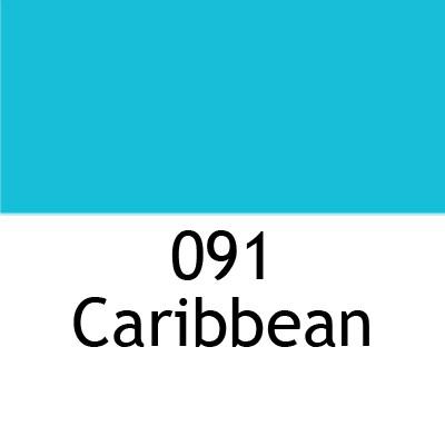 Marabu Alcohol ink 20 ml 091 caribbean