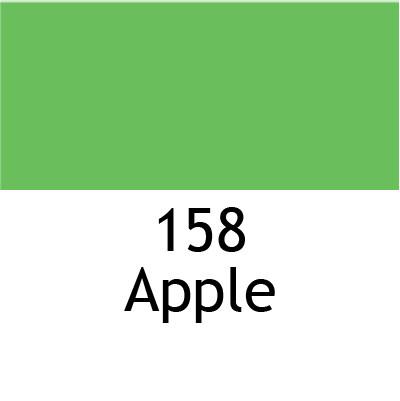Marabu Alcohol ink 20 ml 158 apple