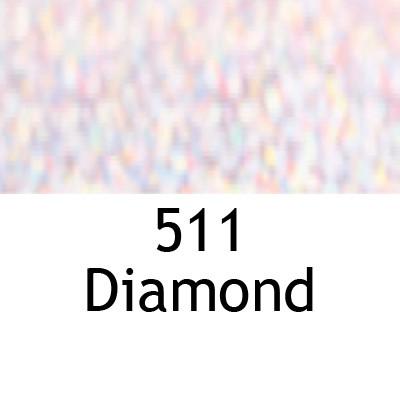 Marabu Alcohol ink 20 ml 511 diamond