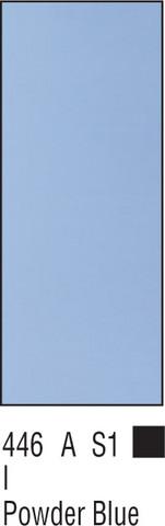 W&N Galeria 60ml 446 Powder blue