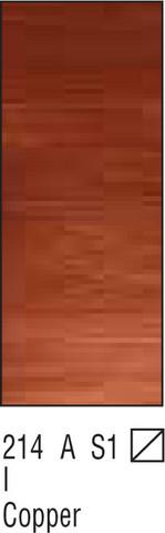 W&N Galeria 500ml 214 Copper