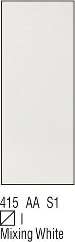 W&N Galeria 500ml 415 Mixing white