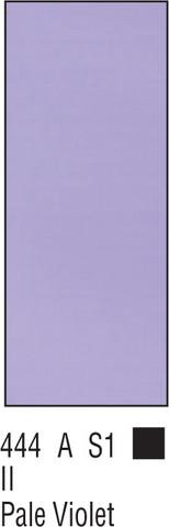 W&N Galeria 500ml 444 Pale violet