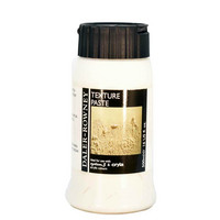 Daler-Rowney Texture Paste 500ml