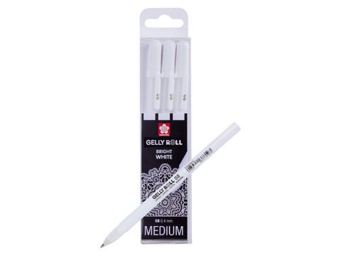 Paketti tussipiirtäjälle. Tumman harmaat paperit ja sopivat kynät.