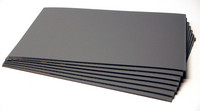 Linolevy Essdee 30x40 cm