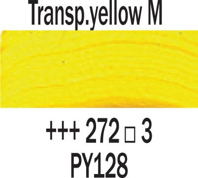 Rembrandt 40ml akryyli 272