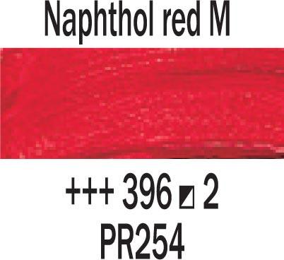 Rembrandt 40ml akryyli 396