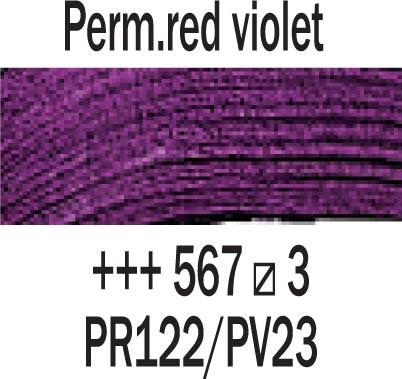 Rembrandt 40ml akryyli 567
