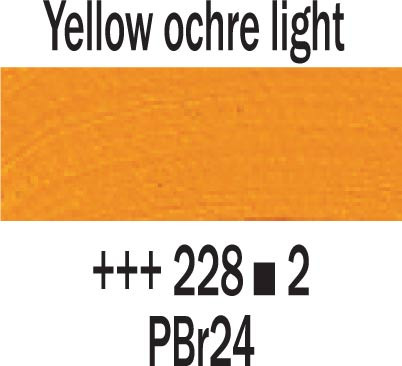 Rembrandt 40ml akryyli 228