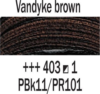 Rembrandt 40ml akryyli 403