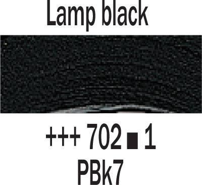 Rembrandt 40ml akryyli 702