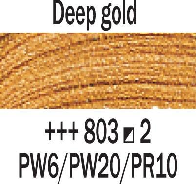 Rembrandt 40ml akryyli 803