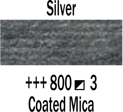 Rembrandt akv. Silver