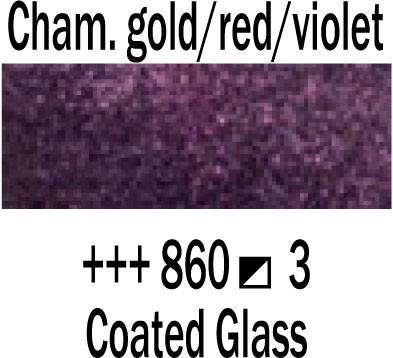 Rembrandt akv. Chamelean Gold Red Violet