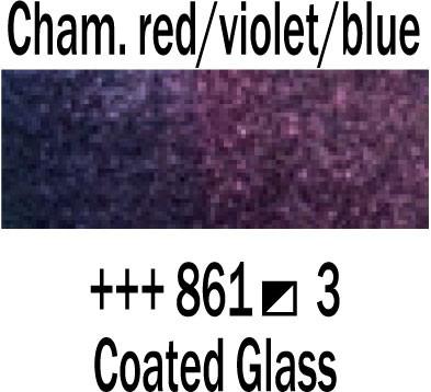 Rembrandt akv. Chameleon Red Violet Blue