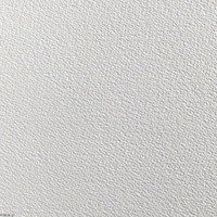 5kpl Saunders Waterford 190g 56x76cm PK natural white