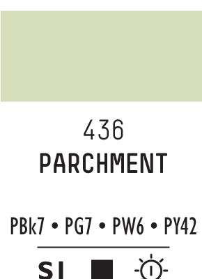 Liq Heavybody 59ml parchment 436