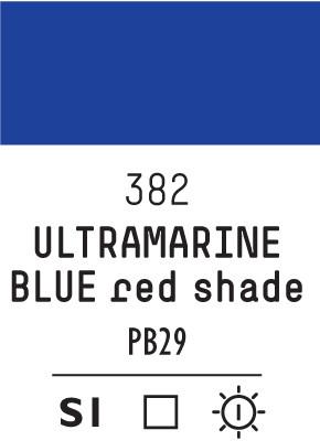 Liq Softbody 59ml ultramarine blue red sh 382